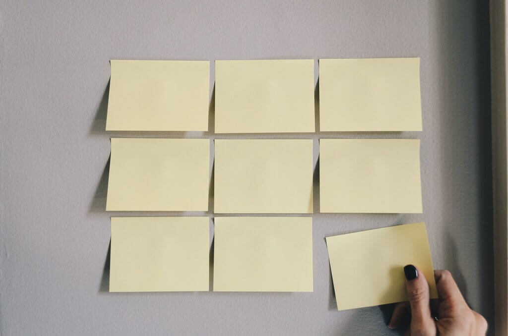 How to Outline a Script: From Planning to Pantsing