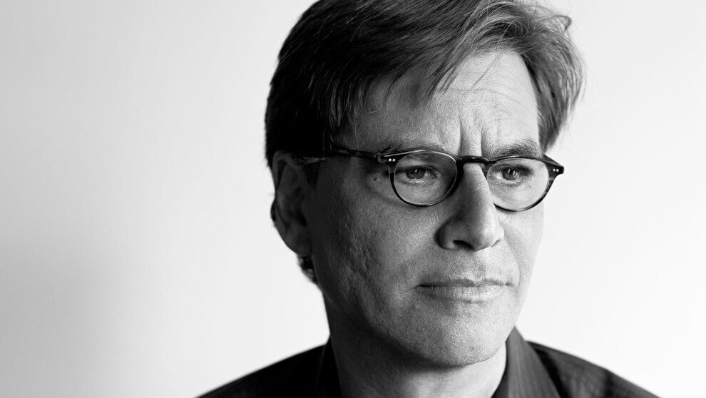 Interview: 5 Screenwriting Lessons You Can Learn From Aaron Sorkin