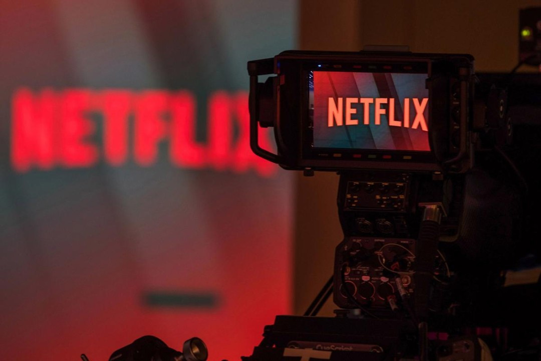 How To Pitch Your Script to Netflix