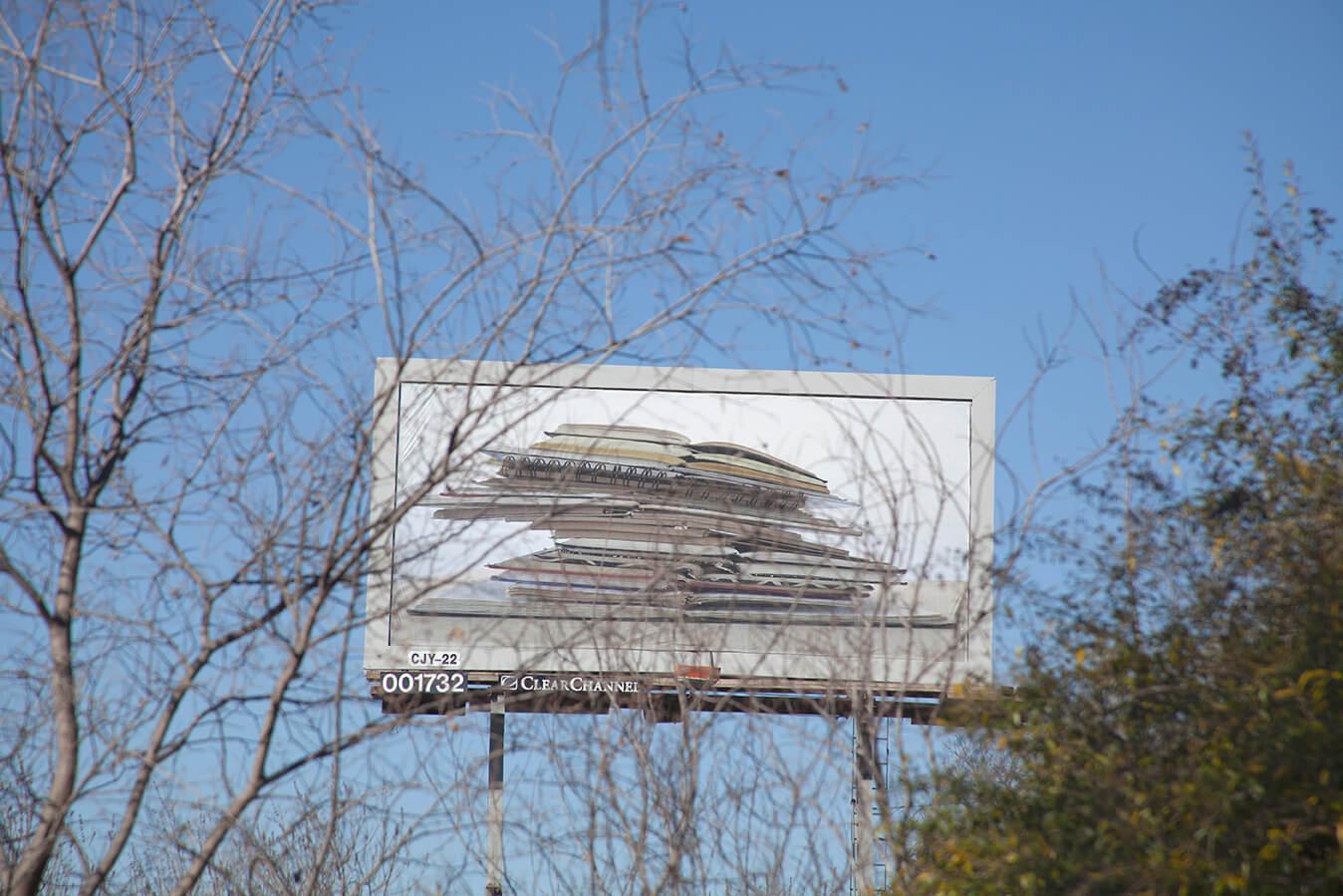 March 17 - 24 | 1316 Jacksboro Hwy, Fort Worth, TX 76114