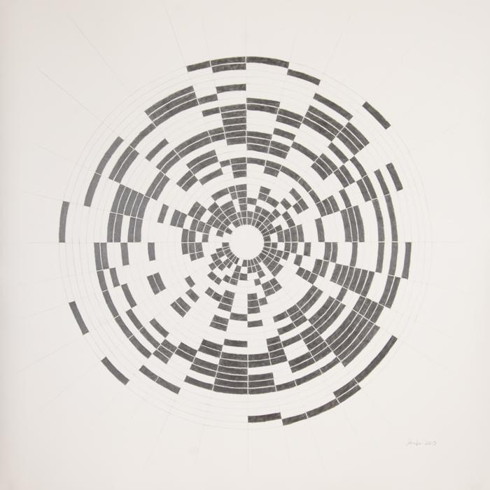 Circle Grids