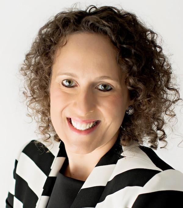Kimberly Palermo