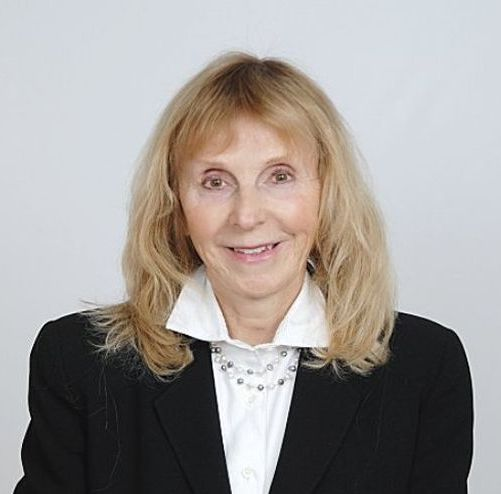 Dona Zimmerman
