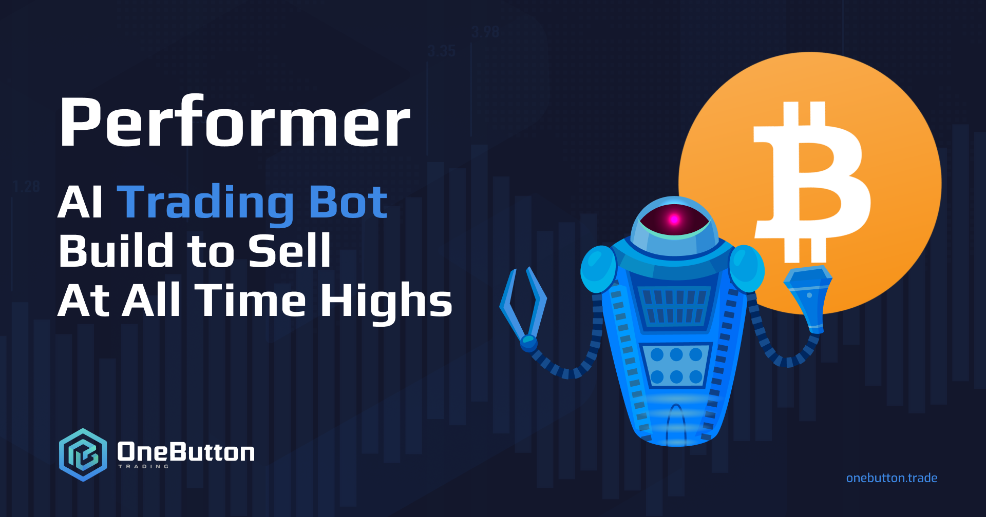 Performer v7 — AI to sell at all-time highs