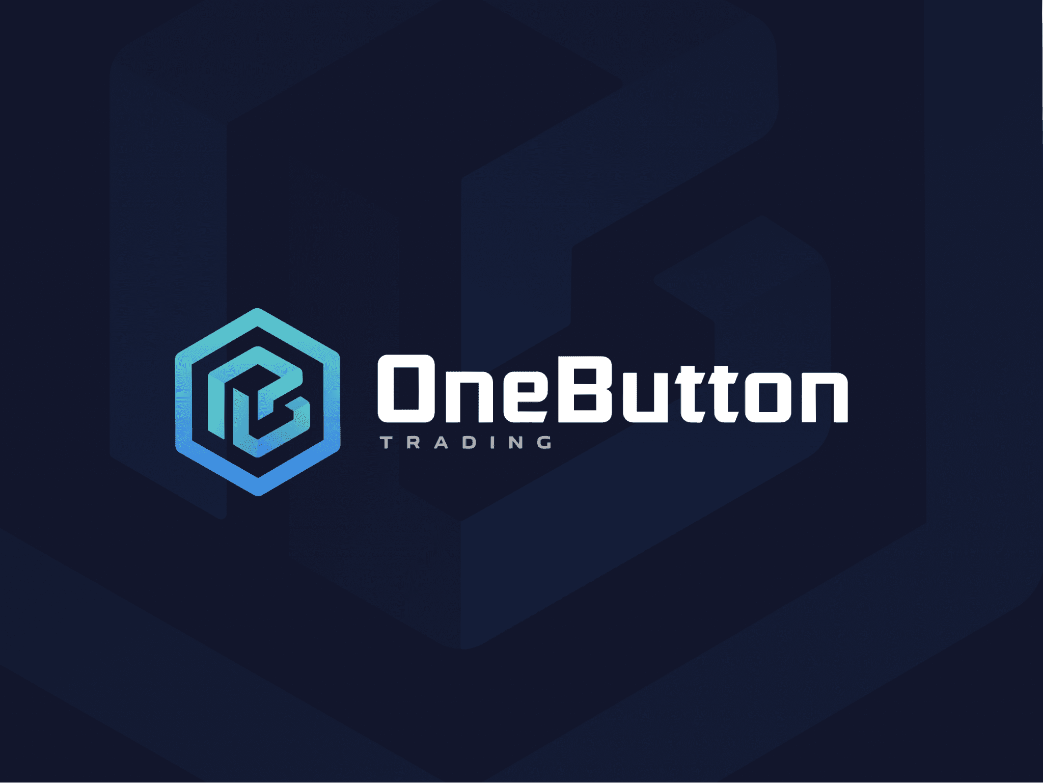 One Button Trader: What Is It And How It Works?
