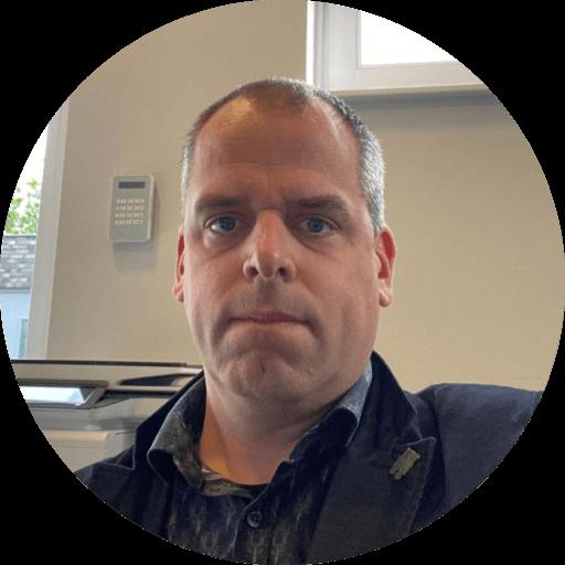 Twan van den Akker