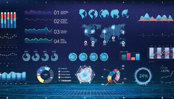 Collaborative Agile Enterprise Planning using SAP Analytics Cloud