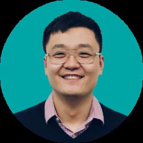 Sam Zheng
