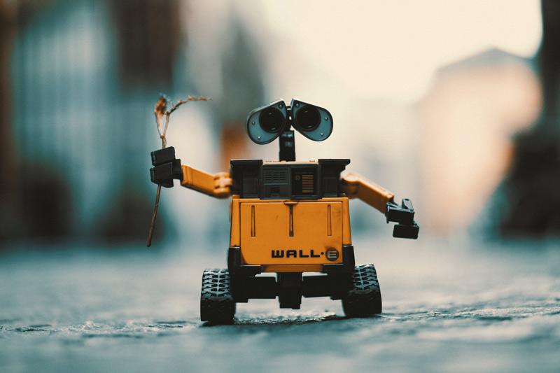 AI Enabled Workforce