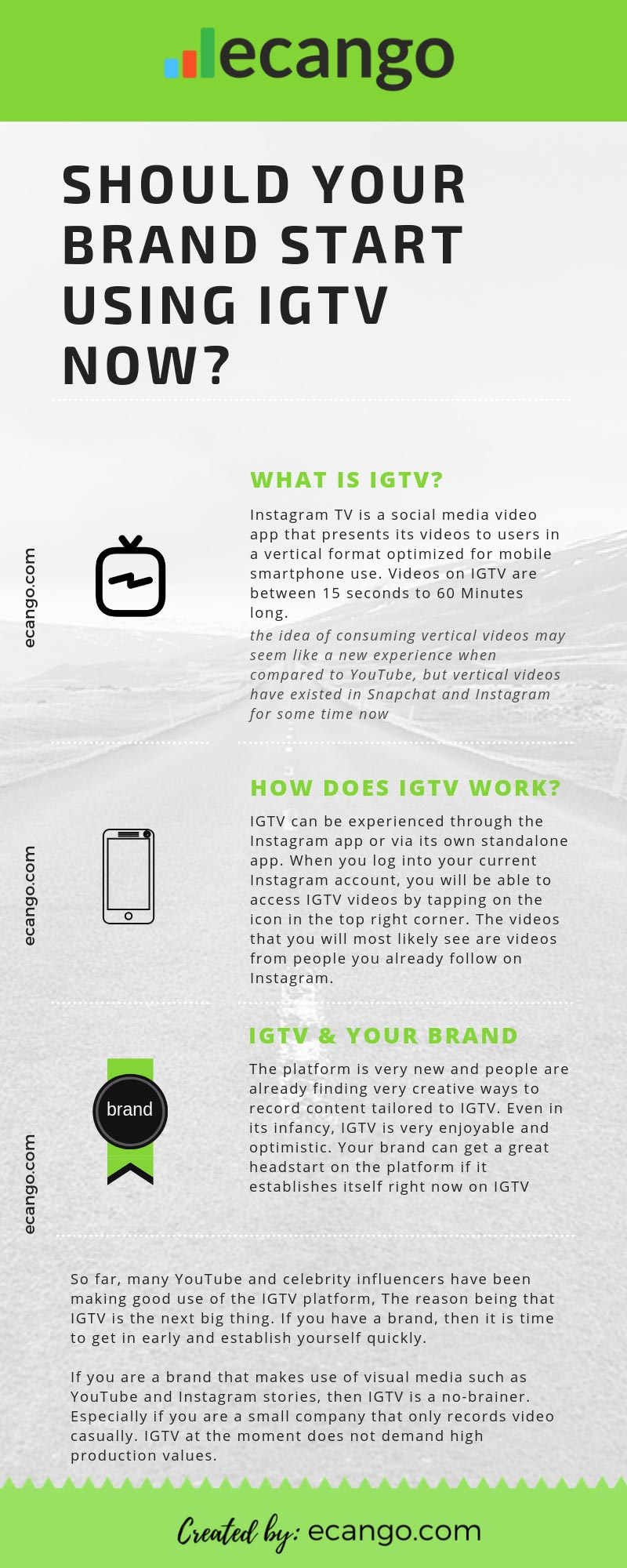 should-your-brand-start-using-igtv-now-