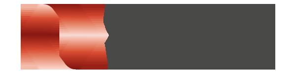 Staircon software logo.