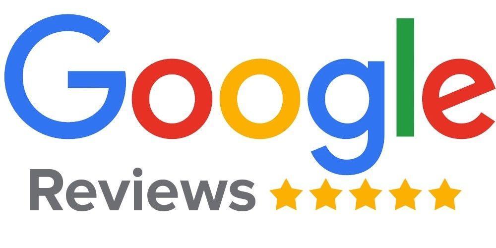 Google Reviews for Harper Pest Control