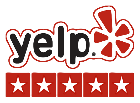 Yelp Reviews for Harper Pest Control