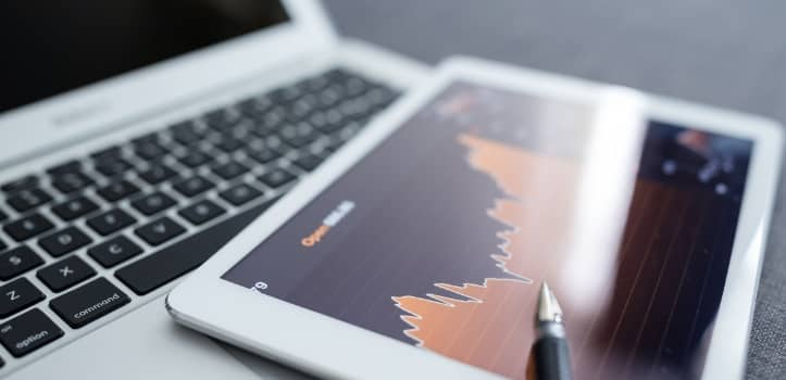 3 Avoidable Mistakes Companies Make Post-IPO