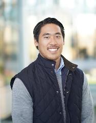 Derrick Choi