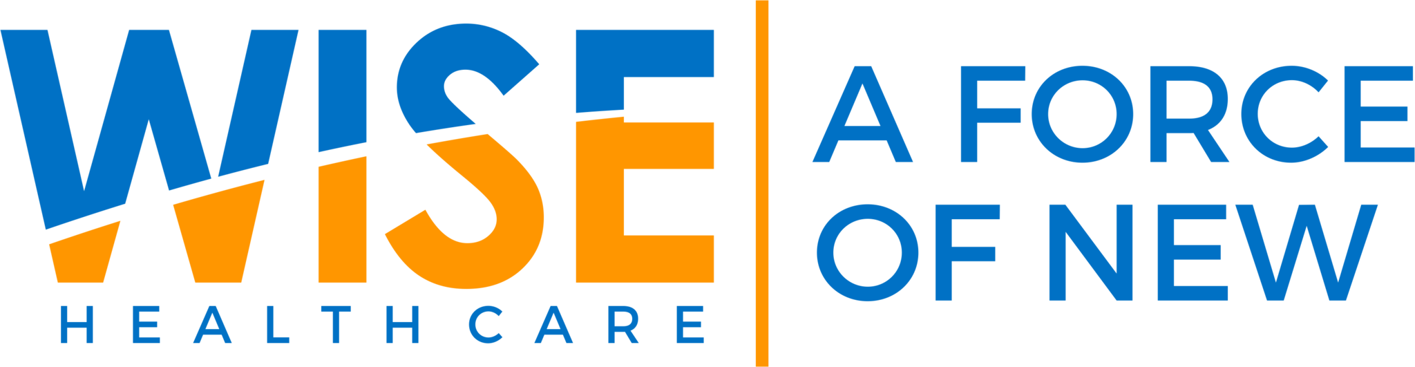Wise Healthcare