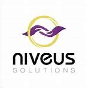 Niveus Solutions