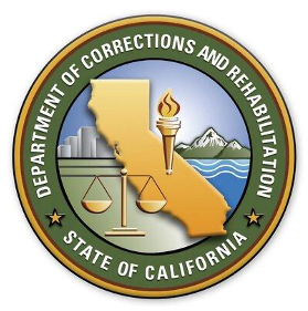 Department of Corrections and Rehabilitation State of California