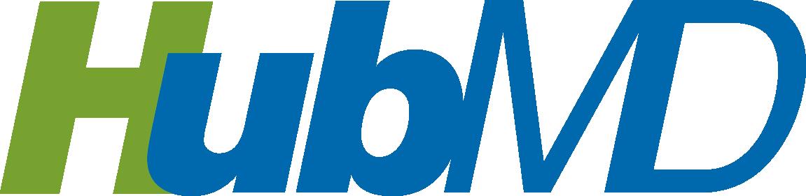 Hub M D