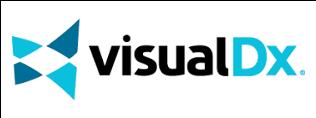 Visual D X