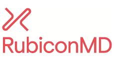 Rubicon M D