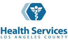 Health Services Los Angeles County