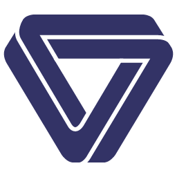 Volynt logo