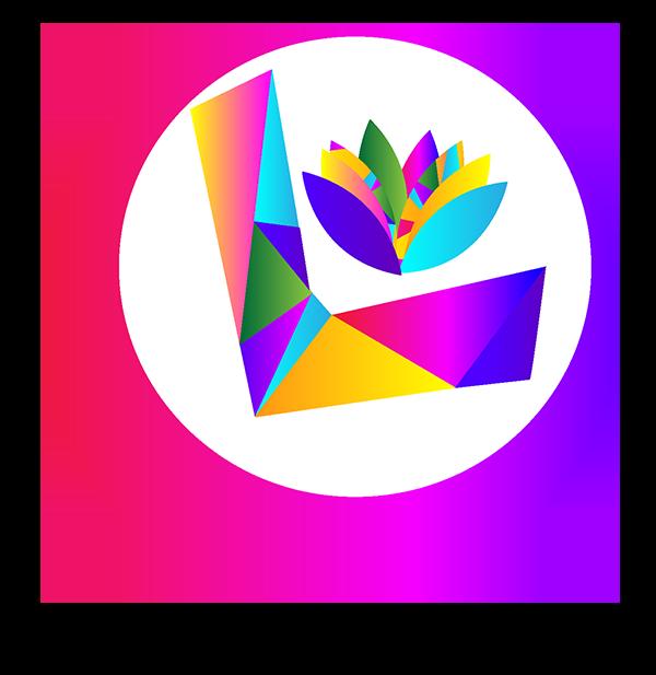 lodesigns small logo