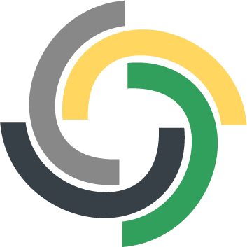 ecommerce-accelerator-brandmark