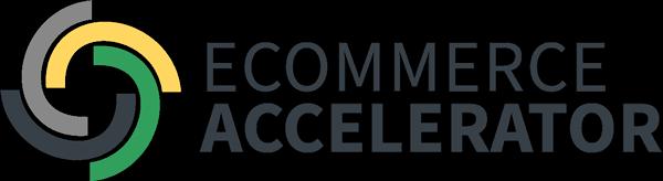 ecommerce-accelerator-logo