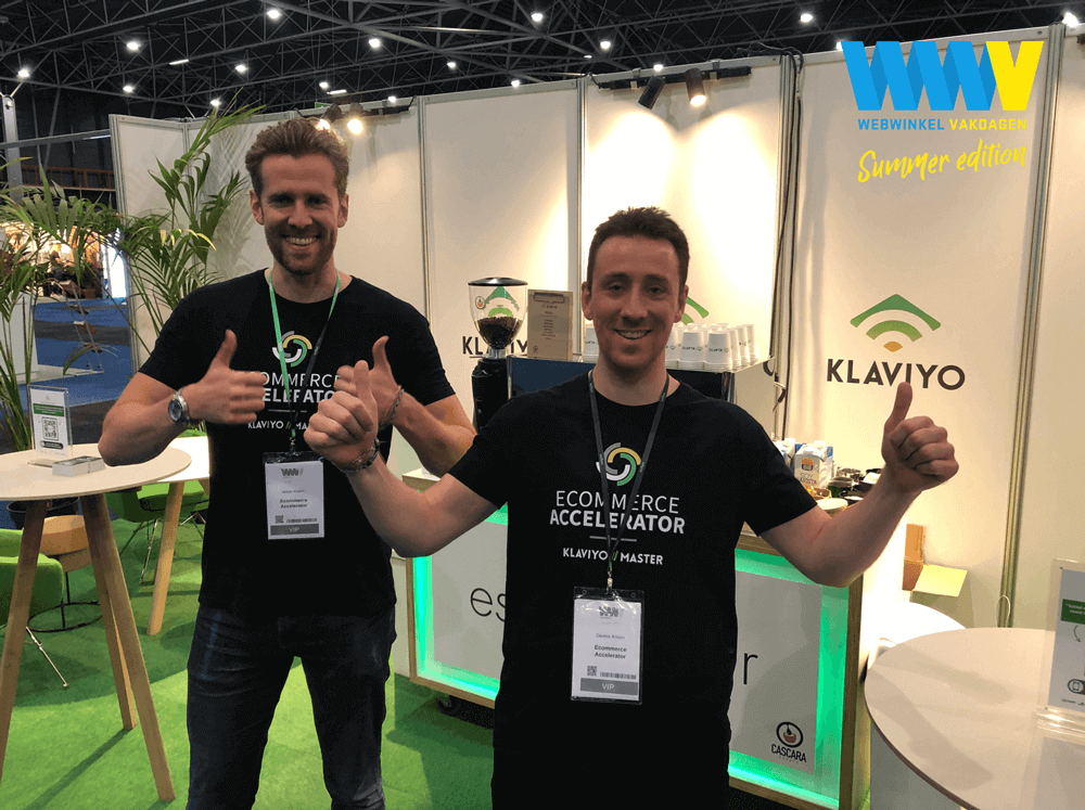 jesse-and-dennis-ecommerce-accelerator