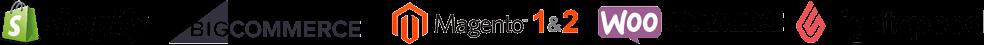 geschikt-voor-shopify-bigcommerce-magento-1-magento-2-woocommerce-lightspeed