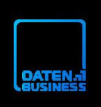 Bild zeigt Logo von Datenbusiness