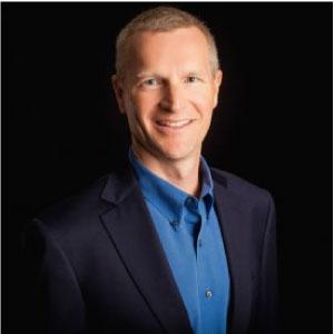 Todd Kemp - leadership growth coaching