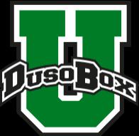 Dusobox University