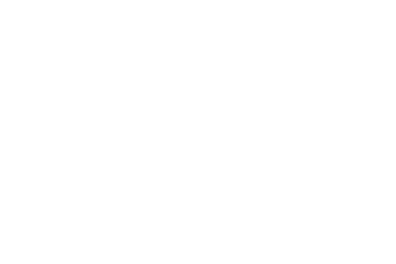 Late Works ONE logo in white