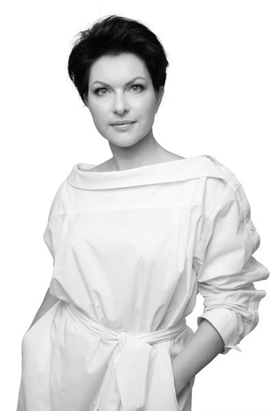 Margit Teikari
