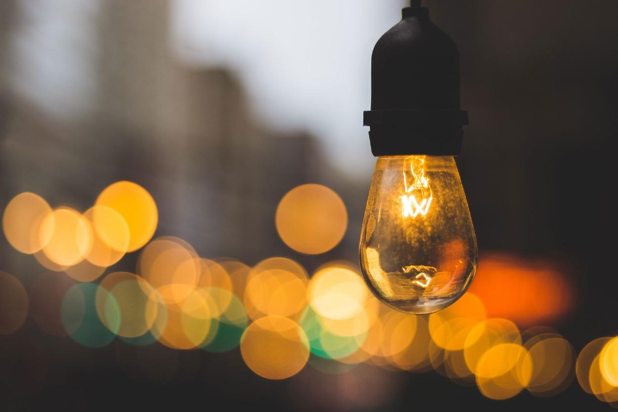 Top 5 Ideas to Improve Employee Development