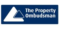 London Property Management accreditations, The Property Ombudsman