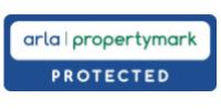 London Property Management accreditations, ARLA Property Mark Protected