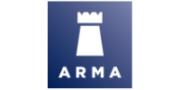 London Property Management accreditations, Association of Residential Managing Agents (ARMA)