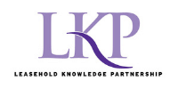 London Property Management accreditations, Leaseholder Knowledge Partnership
