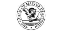 London Property Management accreditations, Guild of Master Craftsmen