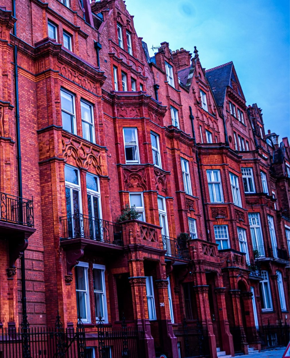 Right to Manage enables leaseholders to take control over the management of their building
