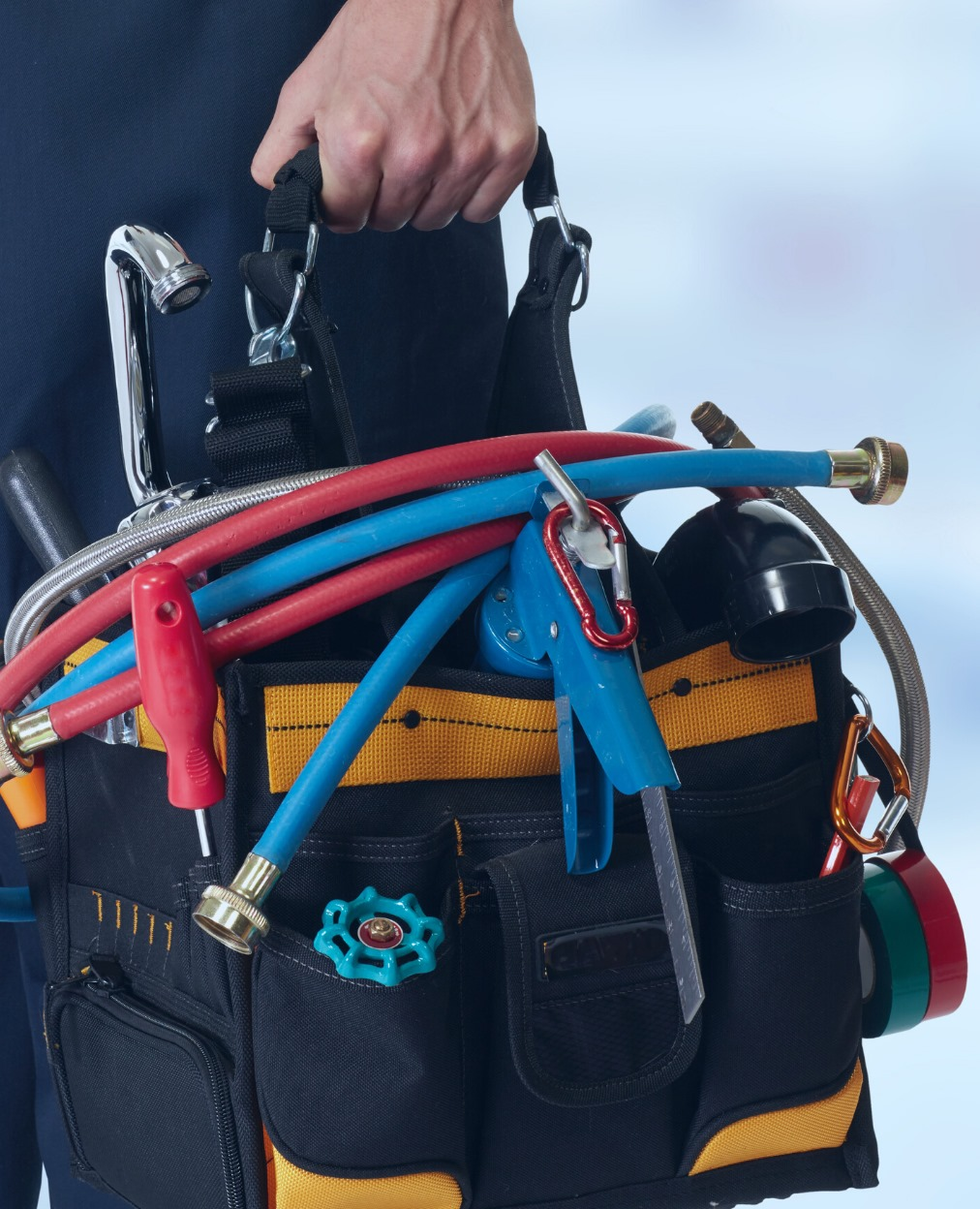 Local Plumbers and Plumbing Services in London