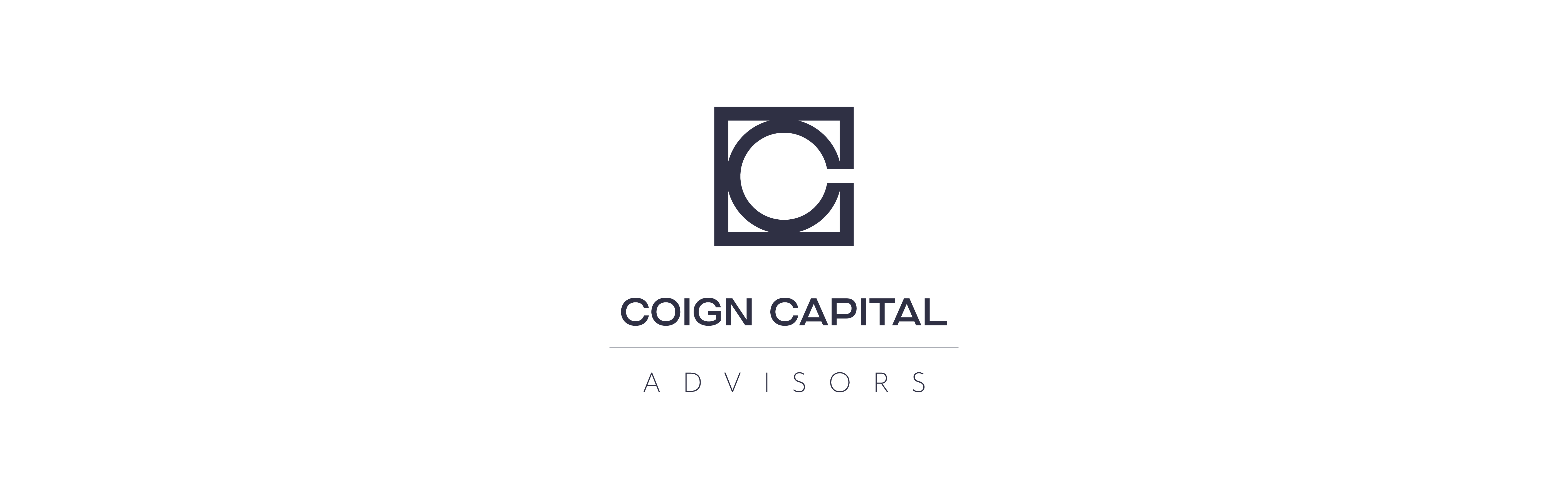 Coign Capital Advisors is a fee-based financial advisor & fiduciary. We provide financial planning & wealth management services in Utah, USA, investors, legacy, asset management, capital, markets, estate, retirement, finance