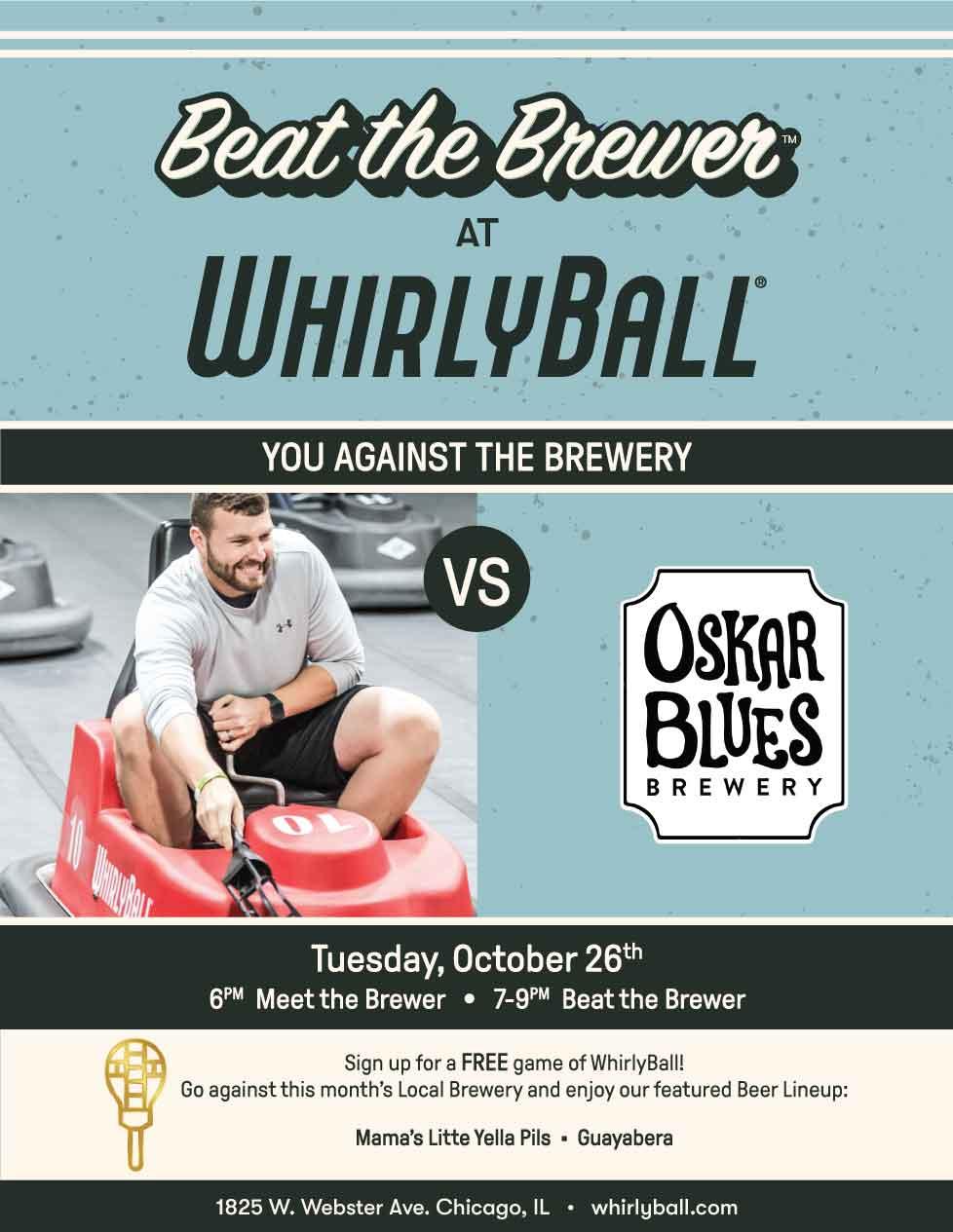 Beat-the-Brewer-versus-Oskar-Blues-Brewing