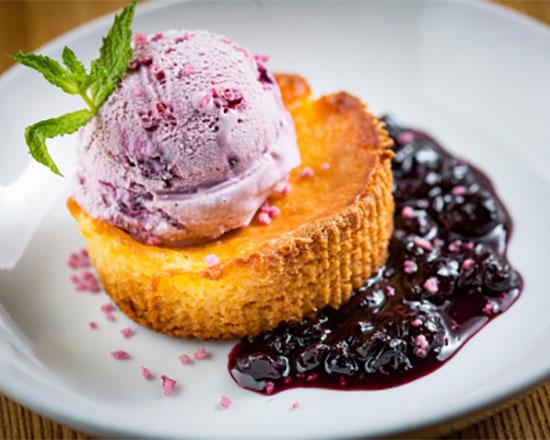 Dessert Picture