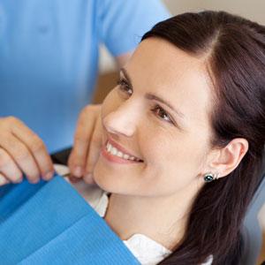 wisdom tooth removal procedure