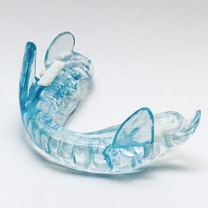 dental orthotic